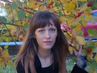 «Мексиканские» страсти в ДНР: пропавшая жена Губарева нашлась у Пушилина