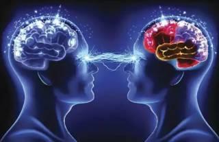 Ученые заявили, что научились «читать» мысли