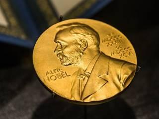 Медицинский Нобель вручили за «революционную терапию рака»