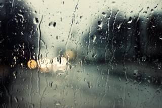 Погода в Украине на этой неделе снова не порадует
