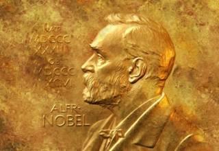 Нобель по физике за «лазерный прорыв» дали сразу трем ученым