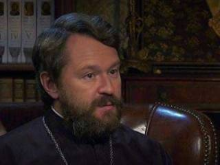 В РПЦ предлагают остановить раскол мирового Православия путем всеправославного обсуждения