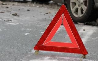Видео и фото разрешили использовать при фиксации нарушений на дорогах
