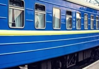 В поезде Львов-Запорожье скончалась пассажирка, полиция говорит – это не убийство