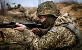 Как Украина отвоевывает Донбасс. Дайджест за 3 октября 2018 года