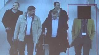 Российские разведчики вляпались в очередной громкий международный скандал