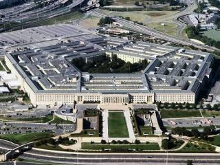Пентагон обвинили в создании биологического оружия: американцы используют зараженных насекомых