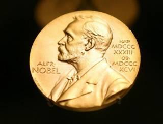 Нобелевскую премию мира получили бывшая рабыня ИГИЛ и африканский гинеколог