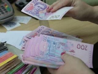 Где и кому в Украине жить хорошо: Госстат поделился данными о зарплатах