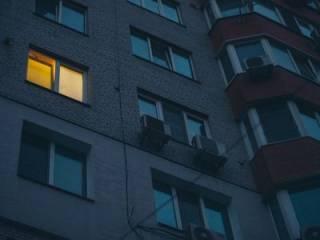 В центре Днепра с одного удара убили прокурора