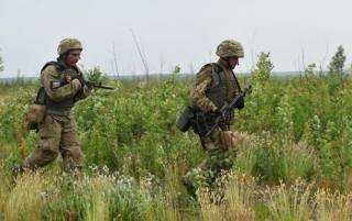 Украина — одна из наиболее заминированных стран мира. Составлена карта опасных мест