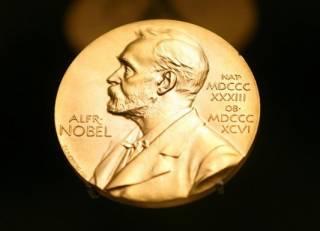 Экономический Нобель присудили за «устойчивый рост» и «изменения климата»
