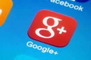 Google решила закрыть свою соцсеть – там все равно никто не сидел