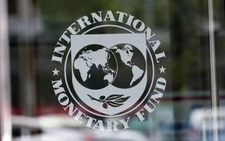 МВФ значительно ухудшил прогноз по Украине: все настолько плохо?