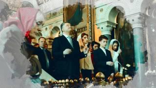 Что ждет верующих УПЦ в Поместной?