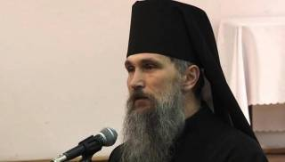 Украинские греко-католики – против «Поместной церкви»