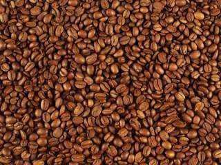 Ученые обнаружили новое удивительное свойство кофе