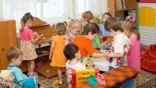 В киевские садики детей будут зачислять по-новому