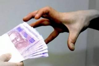 Аферисты под видом соцработников продолжают дурить доверчивых украинских пенсионеров