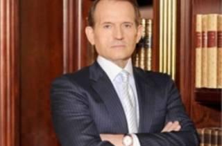О реальном выполнении Минских соглашений можно будет говорить после реализации их политической части, — Виктор Медведчук