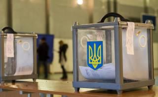 Единый кандидат от объединенной оппозиции имеет реальные шансы попасть во второй тур, — Медведчук