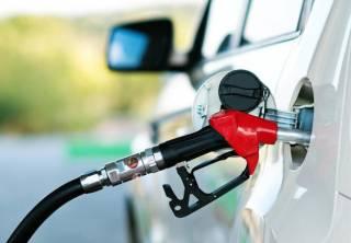 Цены на бензин будут расти. Дайджест за 11 октября 2018 года