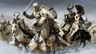 Ватикан и униаты готовы начать религиозную войну в Украине. Им помогут Константинопольский патриархат и команда Драбинко