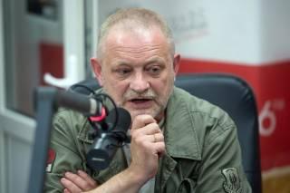Нападки НАПК на Новинского - ответ за его позицию в ПАСЕ, - политолог