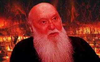Константинопольский патриархат «снял анафему» с Филарета и сделал УПЦ КП «канонической»