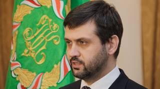 15 октября РПЦ даст жесткий ответ на антиканонические действия Константинополя, - Лейгода