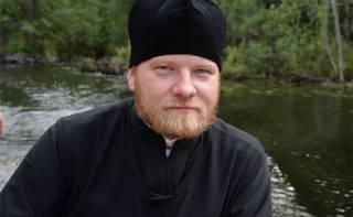 Константинополь легализовал раскол Православия. РПЦ будет вынуждена сделать «печальные шаги», - пресс-секретарь патриарха Кирилла
