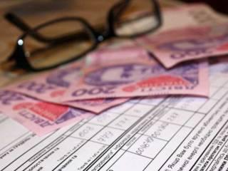 Украинцам рассказали, как будет проходить монетизация субсидий