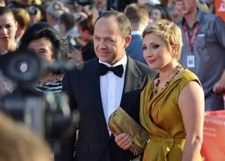Тигипко разводится с женой, – СМИ