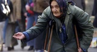 Хорошие новости для получателей субсидий, льгот и пенсий
