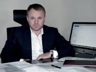 Центрэнерго могут передать угольному «смотрящему» Кропачеву по схеме Януковича, — СМИ