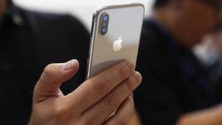 Почему в Украине iPhone дороже, чем в Швейцарии. Дайджест за 16 октября 2018 года