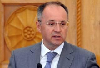 Кучму таки убрали из Минских переговоров. Его заменит видный дипломат времен Януковича