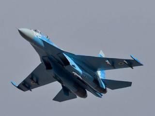 В Винницкой области разбился истребитель: стала известна судьба пилотов
