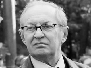 Скончался легендарный игрок и тренер «Динамо»