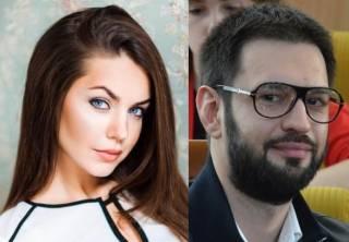 Депутат Ляшко беременна от парламентария из БПП, – СМИ