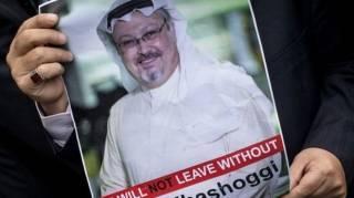 Турецкие СМИ утверждают, что сумели заполучить запись пыток и убийства саудовского журналиста