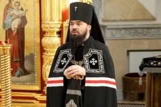 Цель Константинопольского патриархата, чтобы в Украине не наступил мир, - Митрополит Митрофан