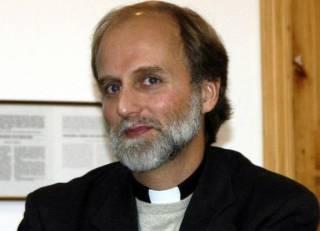В Поместную Церковь перейдут «проблемные» священники УГКЦ, это будет очищение, - Борис Гудзяк