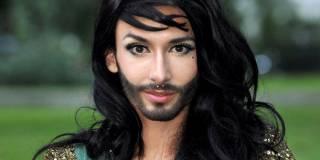 Масоны согласились на присутствие в ордене транссексуалов