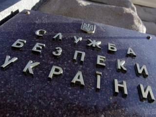 «Война ведомств»: СБУ начала «копать» под Внешнюю разведку. К скандалу «притянули» и Порошенко