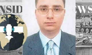 Одноклассник задержанного во Франции украинца рассказал, как в четвертом классе он планировал похитить Майкла Джексона