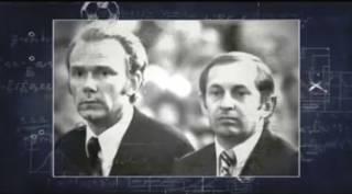 «Интер» снял с эфира программу, чтобы почтить память легендарного футболиста