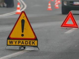 В Польше из-за собственного легкомыслия погибла молодая украинка