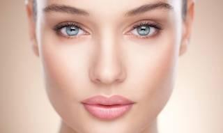 Оригинальную корейскую косметику уже можно купить в Украине