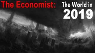 The Economist обещает в 2019-м «три дня тьмы»?